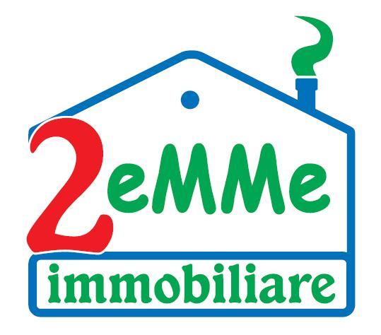 2 eMMe Immobiliare di Mario Manfroni & C. S.A.S.