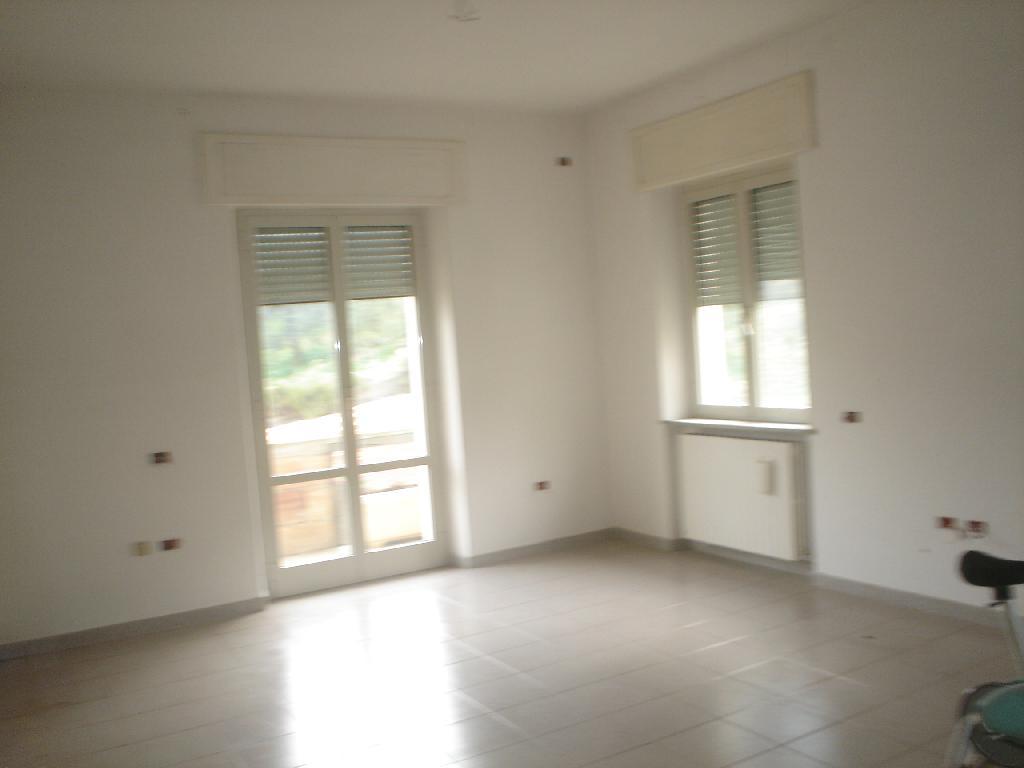 Appartamento in Vendita MASSIGNANO
