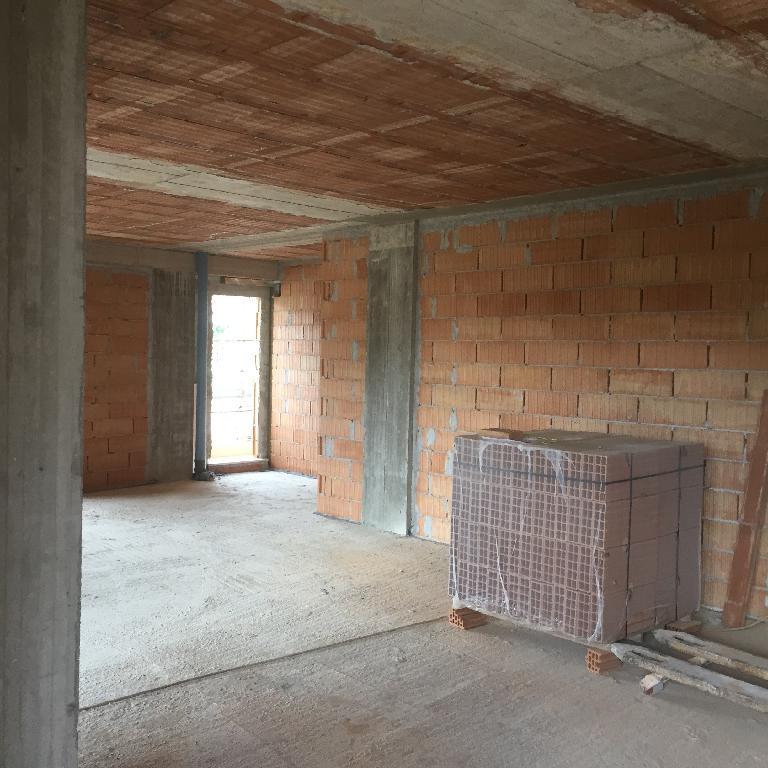 Appartamento GROTTAMMARE ARCHE 104
