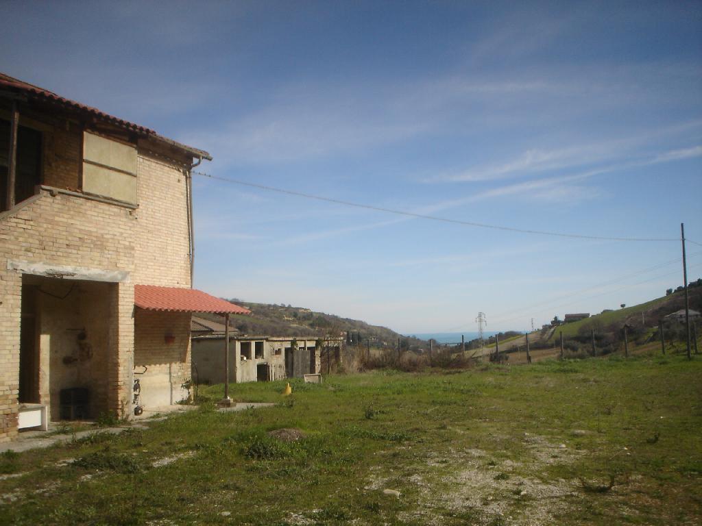 Vendita Azienda Agricola CAMPOFILONE