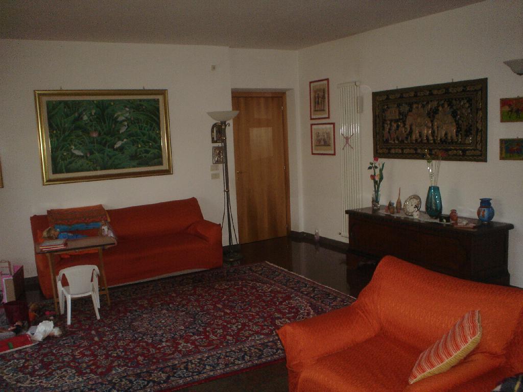 Casa Indipendente CAMPOFILONE CASA DEI PINI/ARCHE