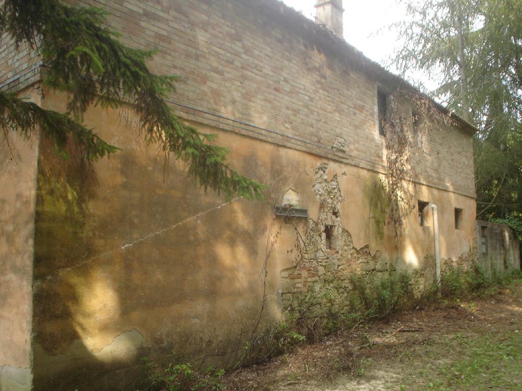Casa Indipendente MASSIGNANO LA CASA DEI FUNGHI/A