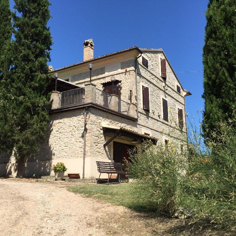 Villa o villino in Vendita MASSIGNANO