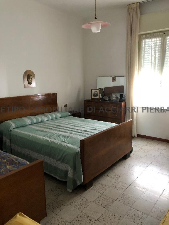 Appartamento ALTIDONA LA CASA AD ALTIDONA/
