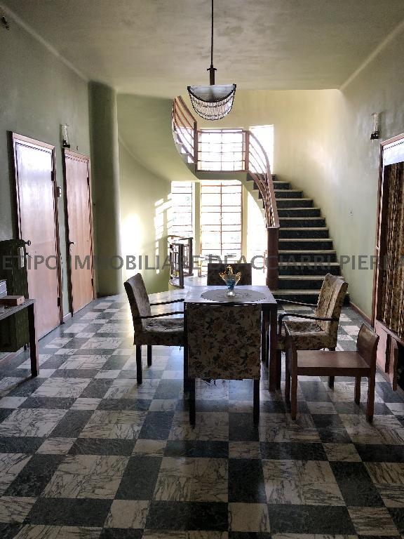 Casa Indipendente in Vendita CASTELFIDARDO