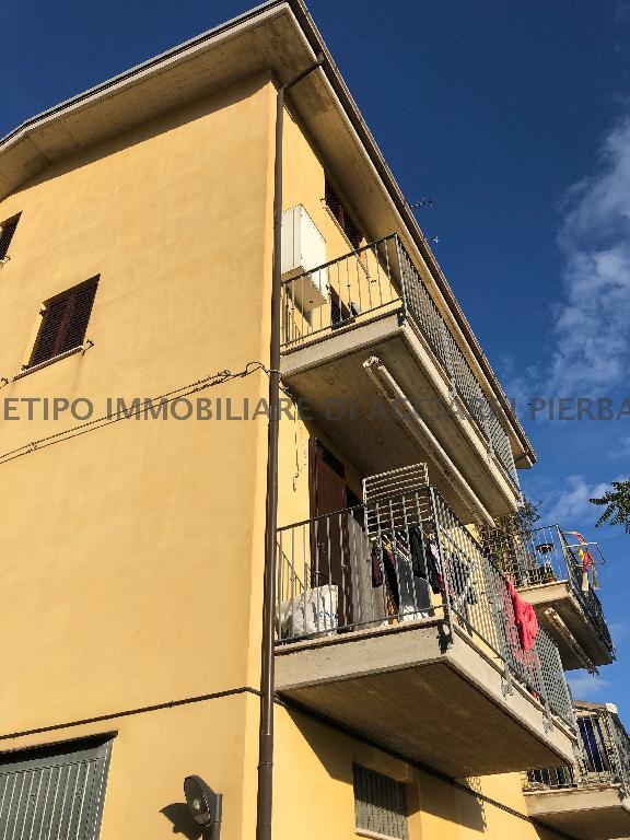 Appartamento MASSIGNANO LA CASA DI LUCA - RI