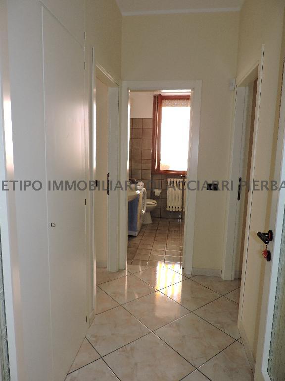 Appartamento CUPRA MARITTIMA LA CASA DI GIUSI/RIF