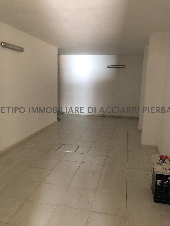 Appartamento CUPRA MARITTIMA IL BALCONE SUL MARE