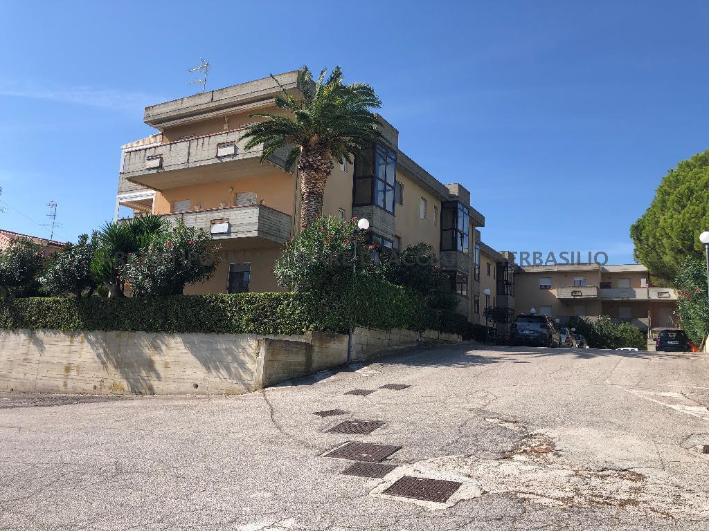 Appartamento MASSIGNANO LA CASA DEL FIORE/RI