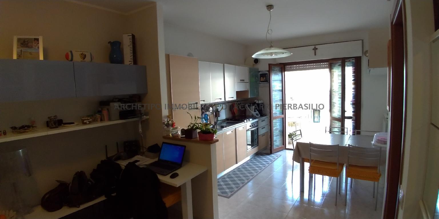 Appartamento CUPRA MARITTIMA IL FILO DI ARIANNA/R