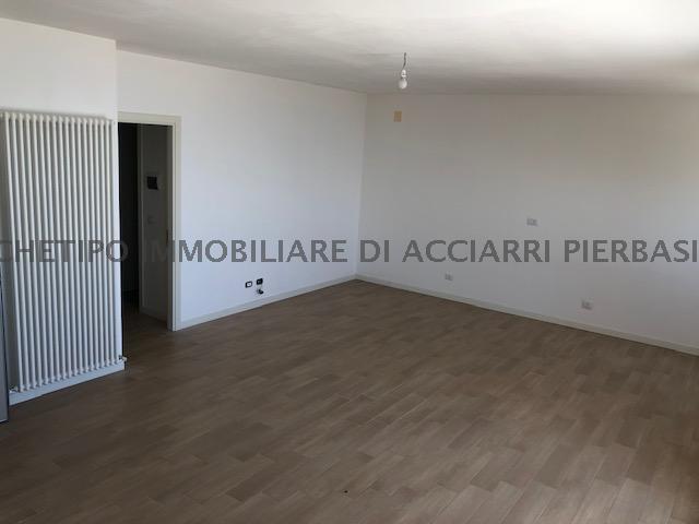 Appartamento GROTTAMMARE LA SANTORINI DEL PIC