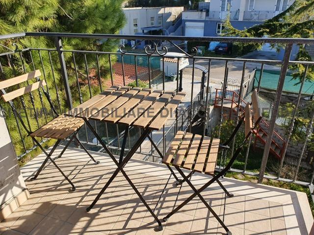 Casa Indipendente CUPRA MARITTIMA  CASA  ORCHIDEA/RIF