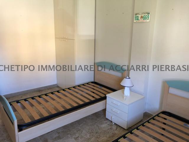 Appartamento CUPRA MARITTIMA CUPRA - LA CASA PERF