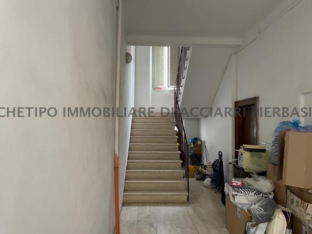 Appartamento CUPRA MARITTIMA LA CASA DI REMO - CU