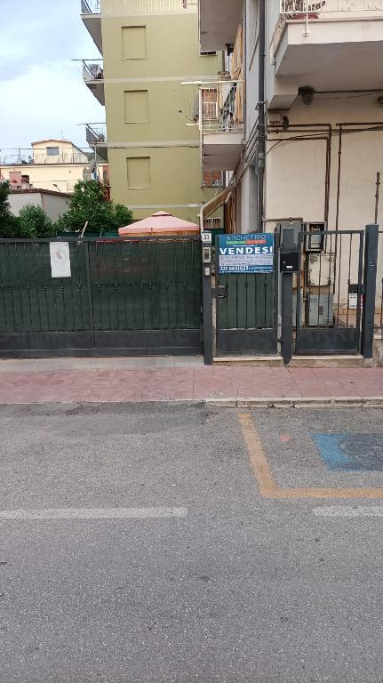 Appartamento GROTTAMMARE LA CASA DI EDOARDO -