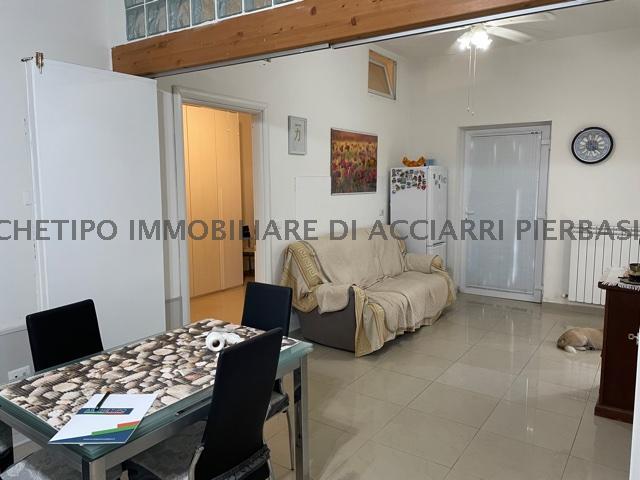 Appartamento CUPRA MARITTIMA LA BOMBONIERA - RIF.