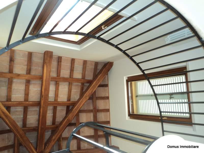 Appartamento ASCOLI PICENO CS8