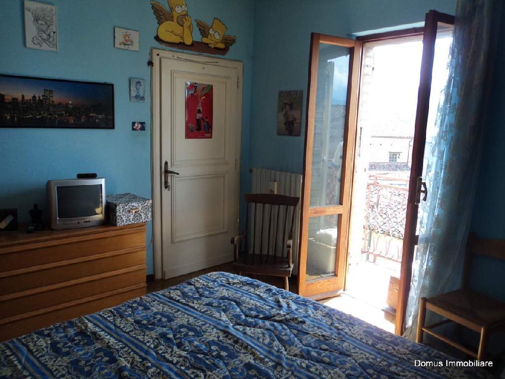 Casa Indipendente AMANDOLA 47