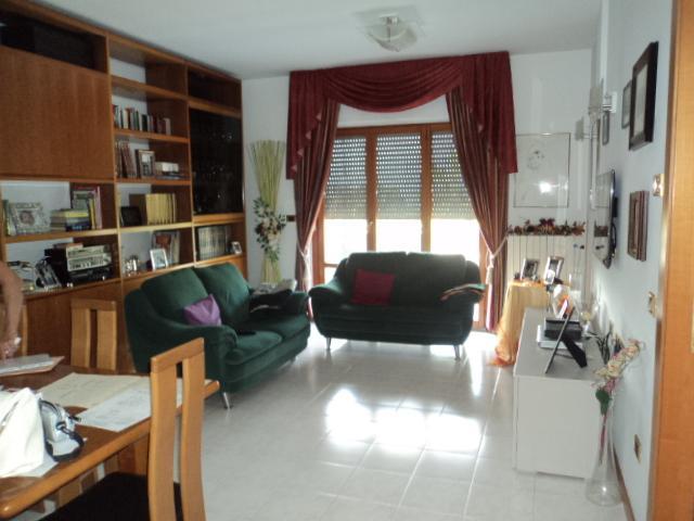 Appartamento in Vendita FOLIGNANO