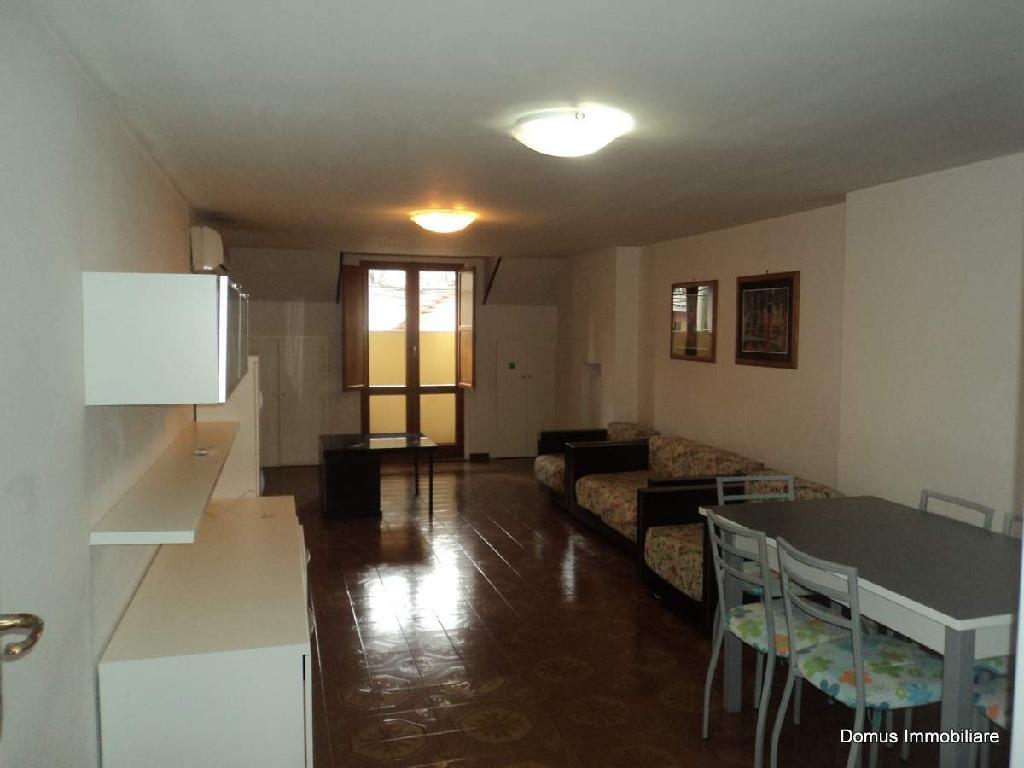 Appartamento ASCOLI PICENO PM1