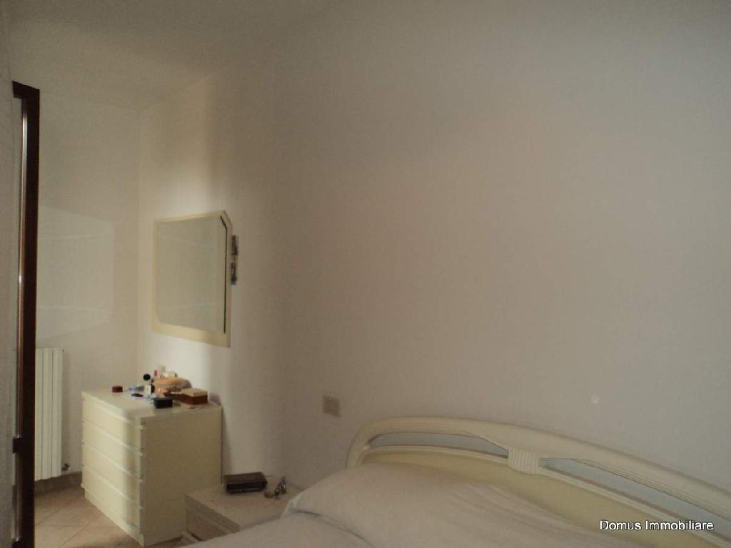 Appartamento FOLIGNANO FOL1