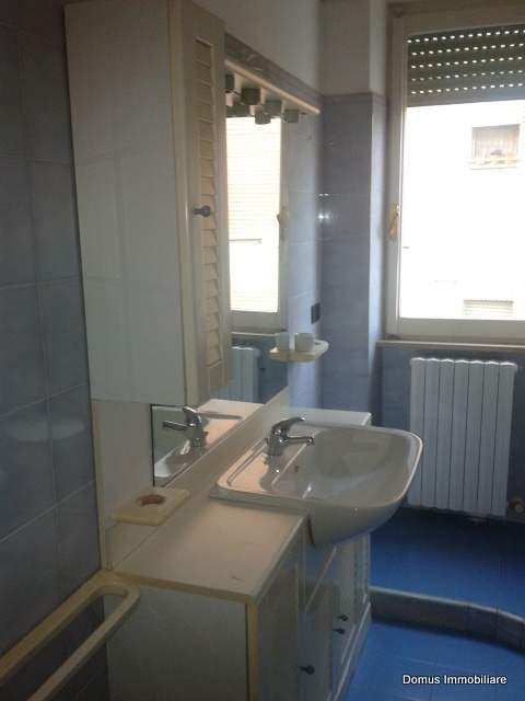 Appartamento ASCOLI PICENO PC1