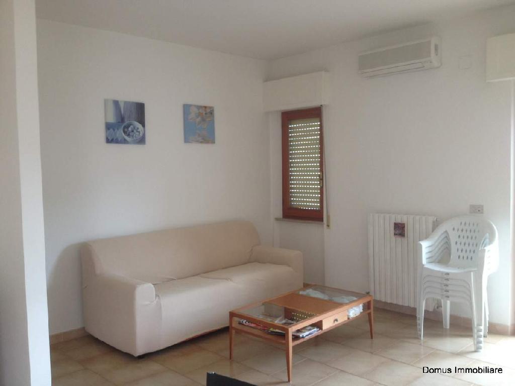 Appartamento FOLIGNANO 15