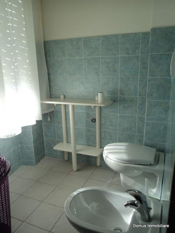 Appartamento ASCOLI PICENO CS15