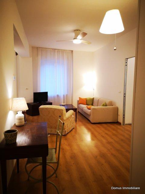 Appartamento in affitto a Ascoli Piceno, 5 locali, prezzo € 800 | Cambio Casa.it