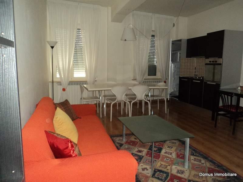Appartamento in affitto a Ascoli Piceno, 3 locali, prezzo € 700 | Cambio Casa.it