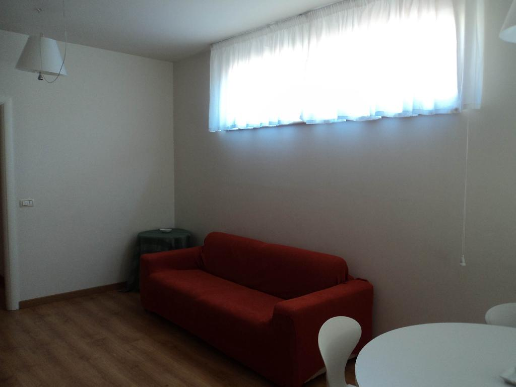 Appartamento in Affitto ASCOLI PICENO