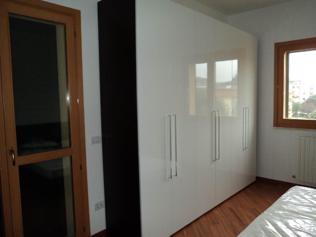 Appartamento ASCOLI PICENO PM2