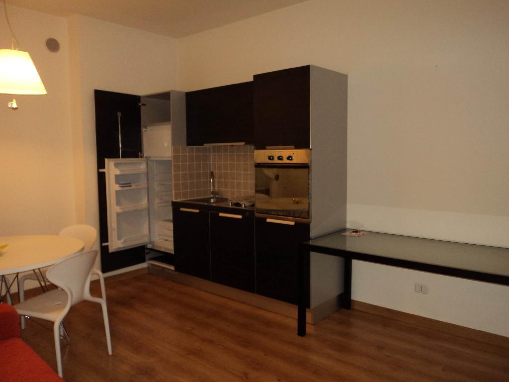 Appartamento ASCOLI PICENO CS20