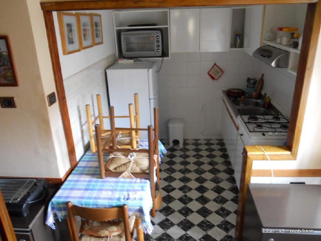 Appartamento ASCOLI PICENO PM5