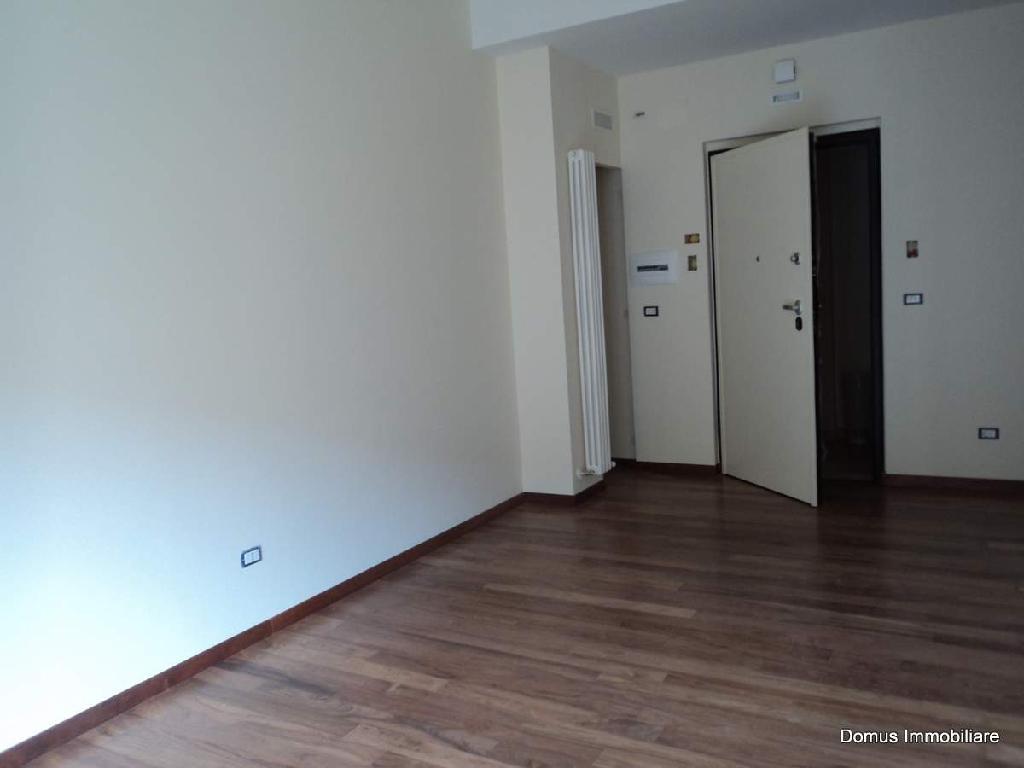 Appartamento in affitto a Ascoli Piceno, 2 locali, prezzo € 450 | Cambio Casa.it