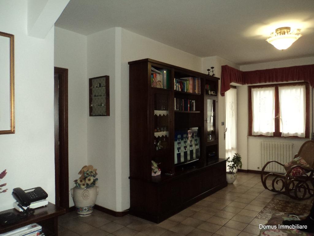 Appartamento FOLIGNANO 19