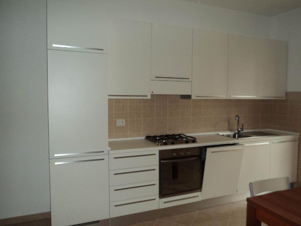 Appartamento ASCOLI PICENO PM4
