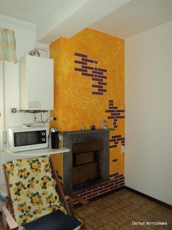 Appartamento FOLIGNANO 58