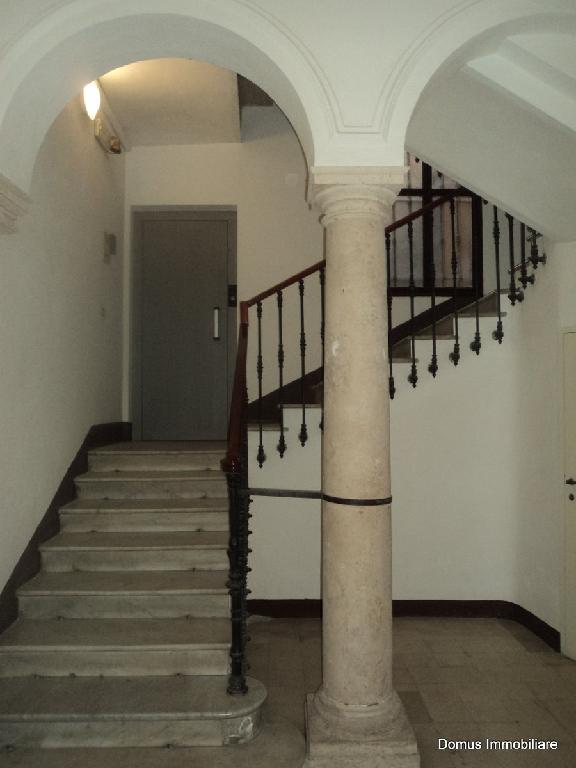 Ufficio in Affitto ASCOLI PICENO