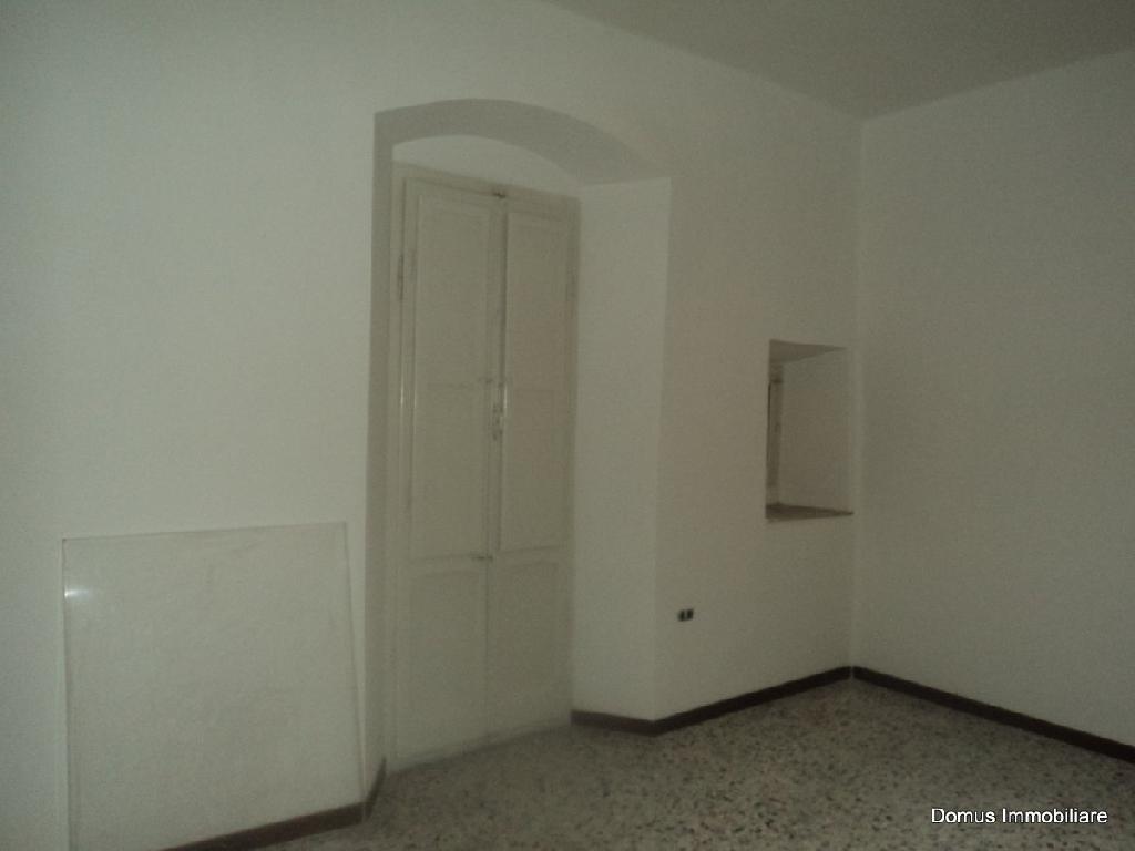 Ufficio ASCOLI PICENO UFF2