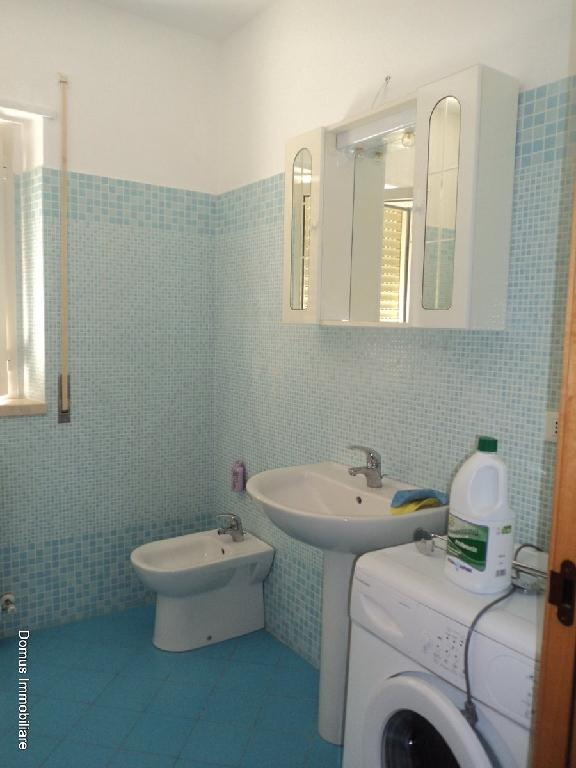 Appartamento CASTEL DI LAMA 55