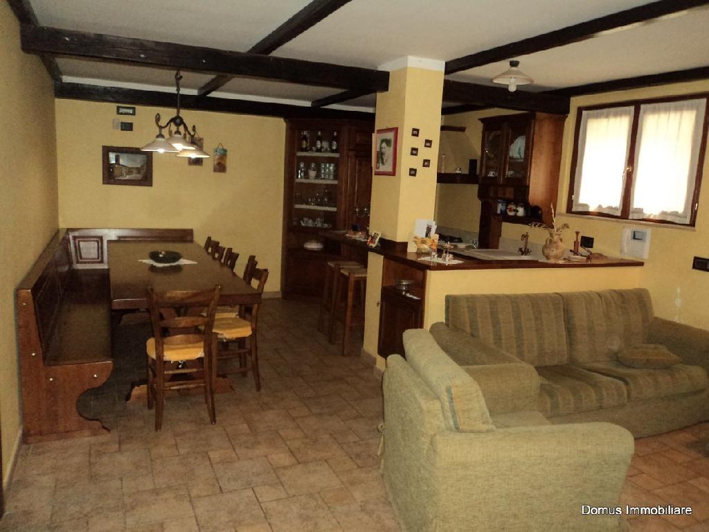 Villa a schiera FOLIGNANO 59
