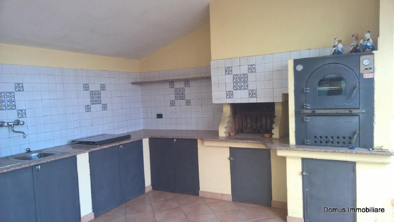 Casa Indipendente CIVITELLA DEL TRONTO CIV1
