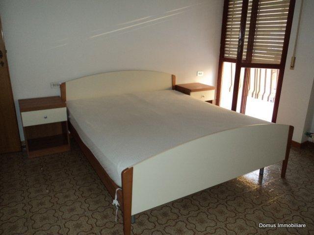 Appartamento ASCOLI PICENO PM11