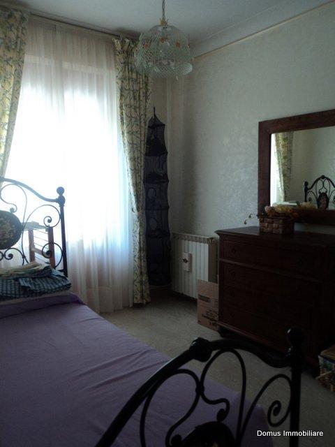 Appartamento ASCOLI PICENO MO1