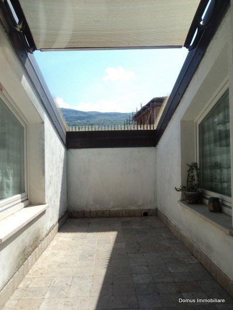 Appartamento ASCOLI PICENO CS32