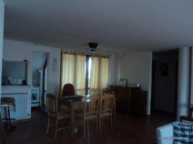 Appartamento FOLIGNANO 49