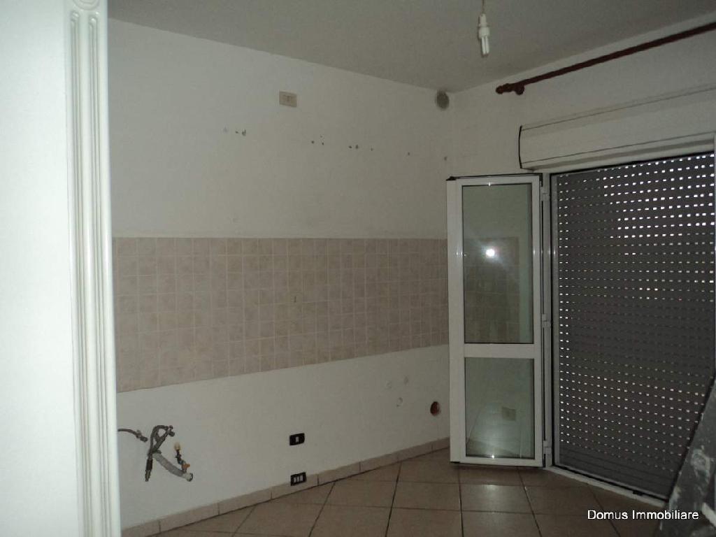 Appartamento FOLIGNANO PDM4
