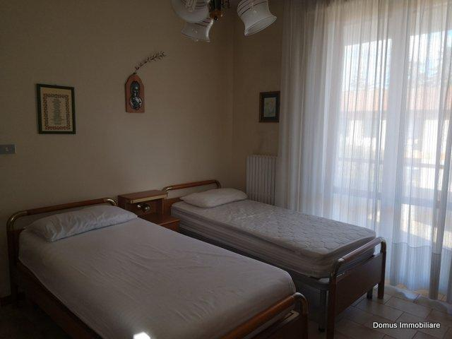 Appartamento ASCOLI PICENO PM7