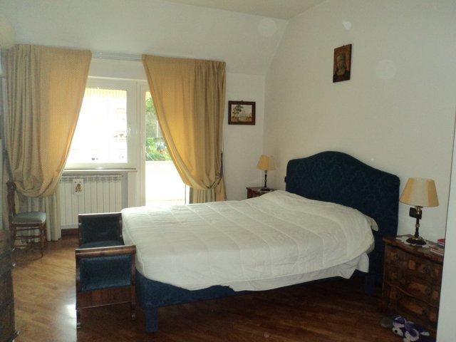 Appartamento ASCOLI PICENO CS34